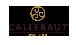 callebaut miss bagel