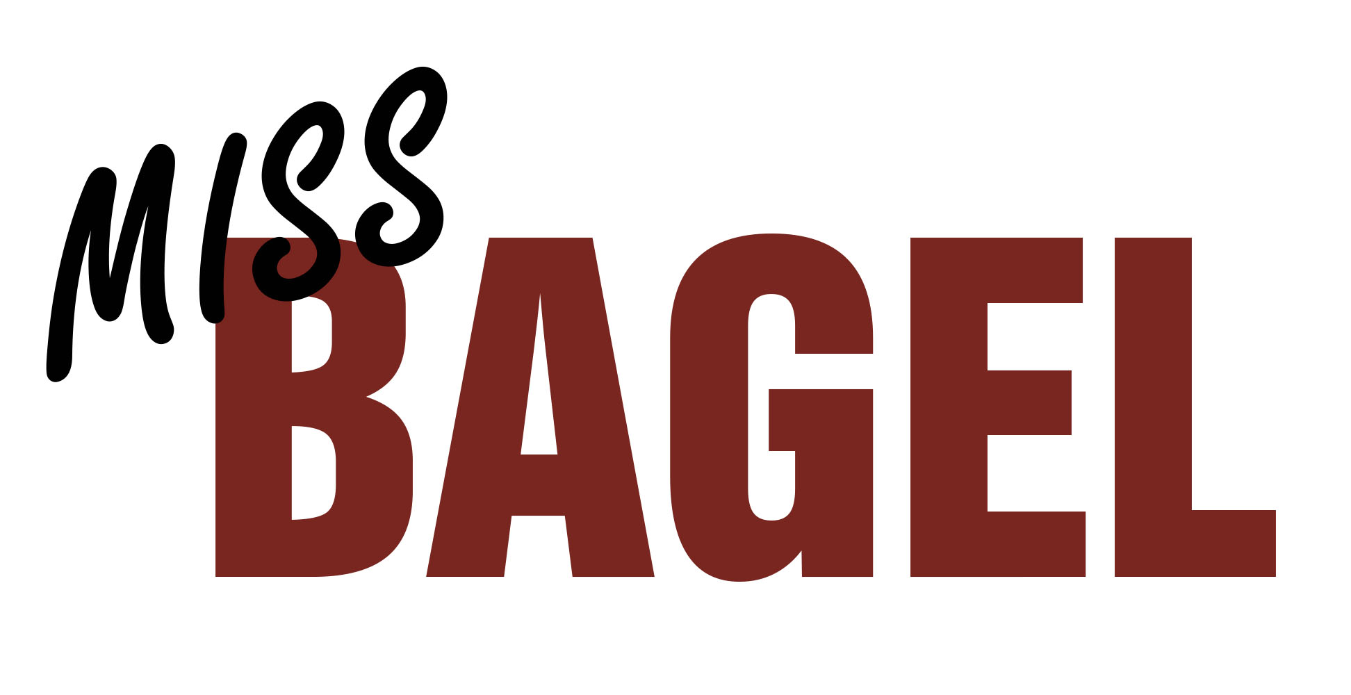 Miss Bagel Eng
